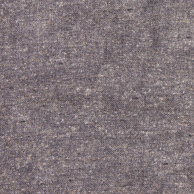 Scarf Fay: WOOL grey 2