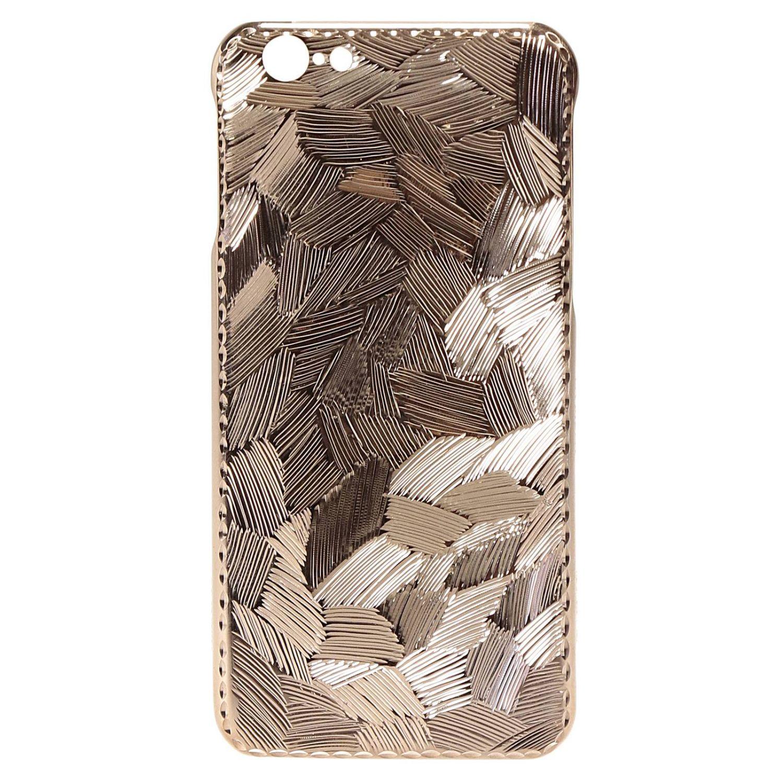 手机保护套 La Mela Luxury Cover: 手机保护套 女士 La Mela Luxury Cover 粉色 1