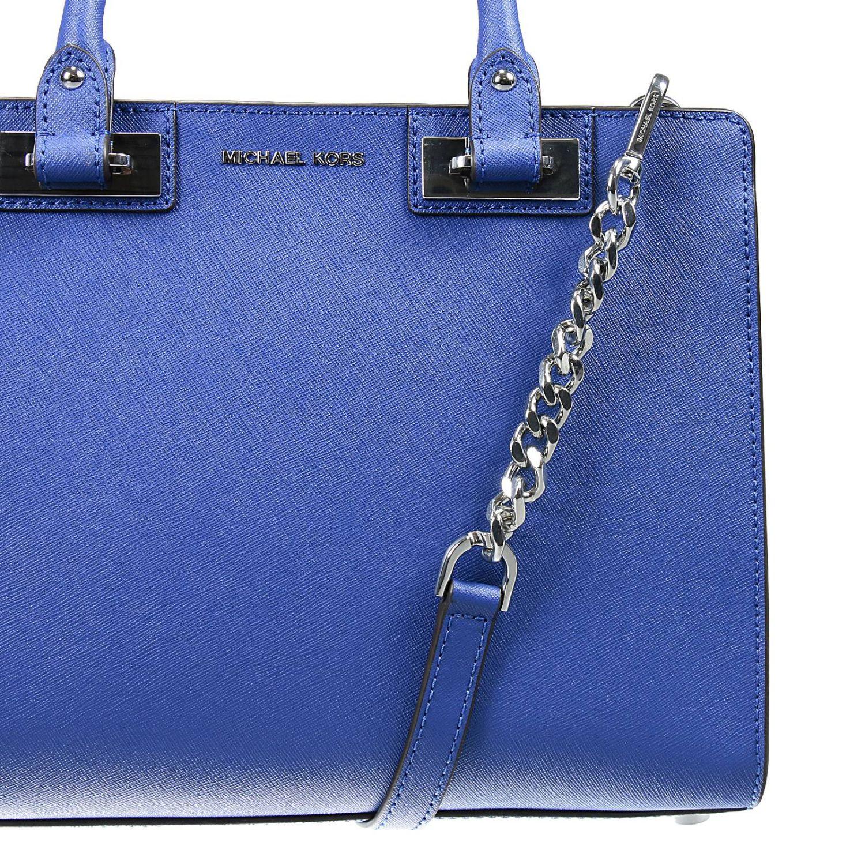Shoulder Bag Michael Michael Kors Women
