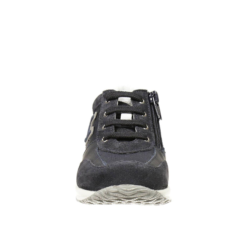 Обувь Hogan Baby: Обувь Hogan Baby Детское синий 2