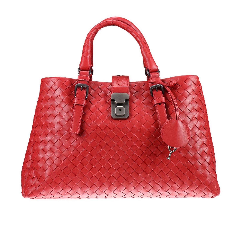 BOTTEGA VENETA Tote bags 8144176
