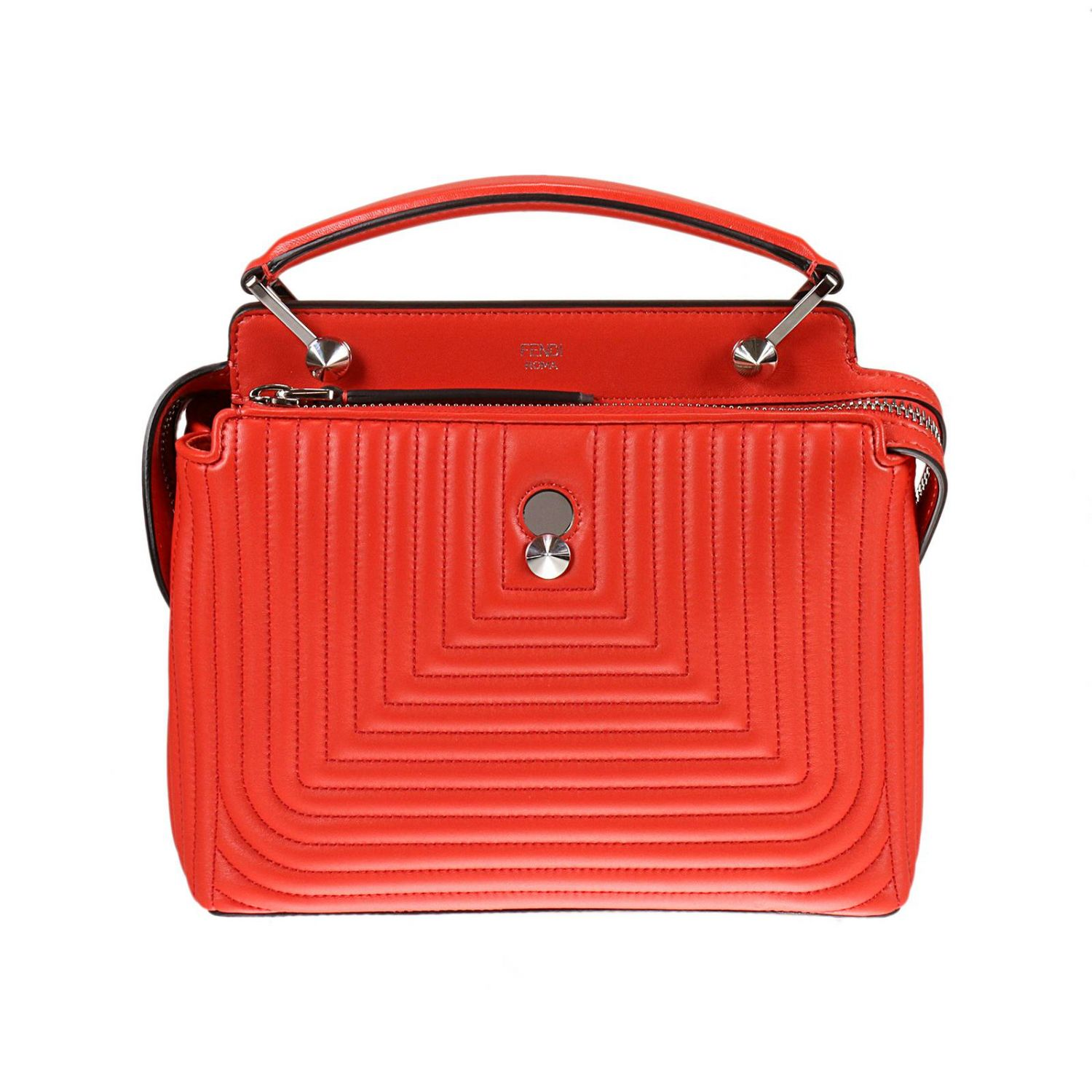 Handbag Handbag Woman Fendi 8107860