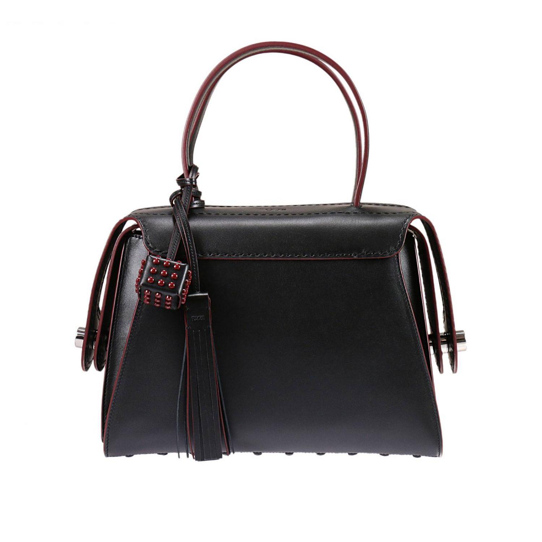 Handbag Handbag Woman Tod's 8108672