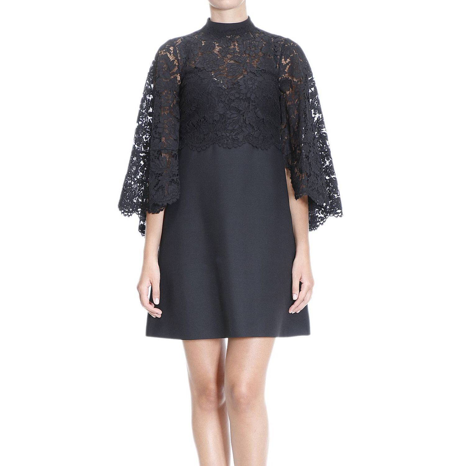 Dress Dress Woman Valentino 8108887