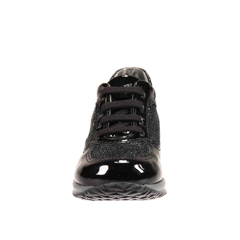 Обувь Hogan Baby: Обувь Детское Hogan Baby черный 2
