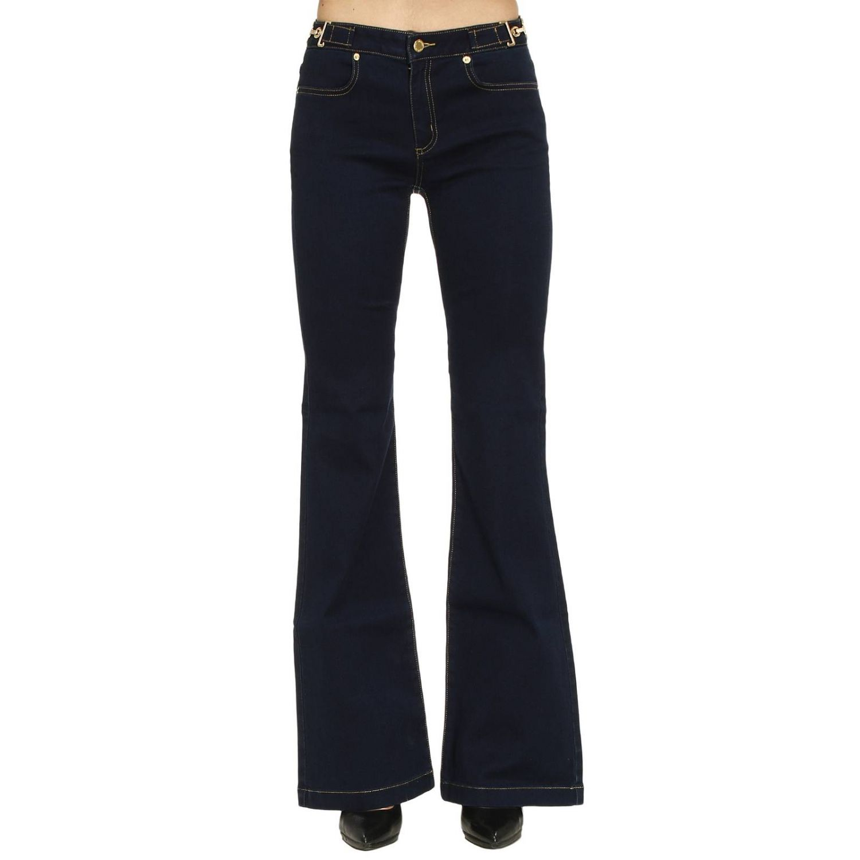 Jeans Jeans Women Michael Michael Kors 8153408