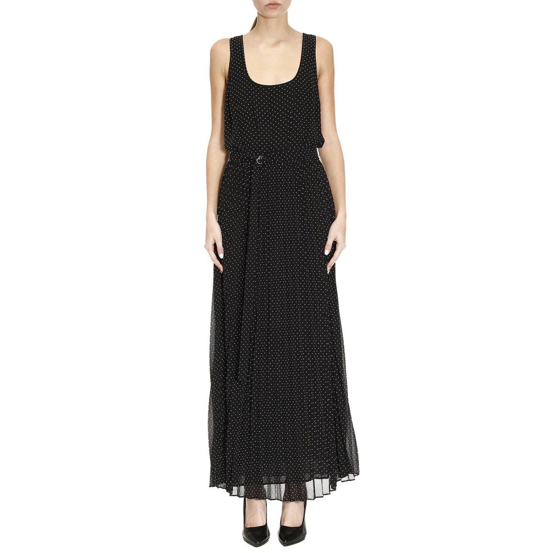 Dress Dress Women Michael Michael Kors 8153539