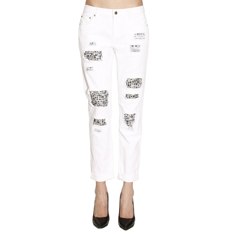 Jeans Jeans Women Michael Michael Kors 8153593