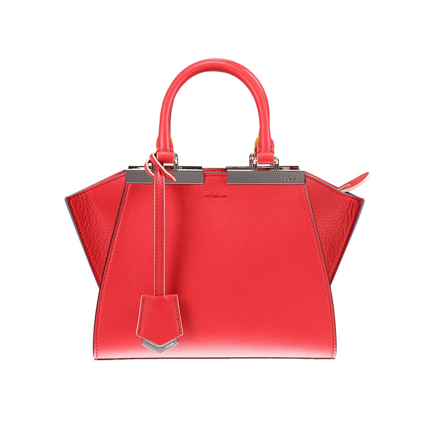 Handbag Handbag Women Fendi 8162875