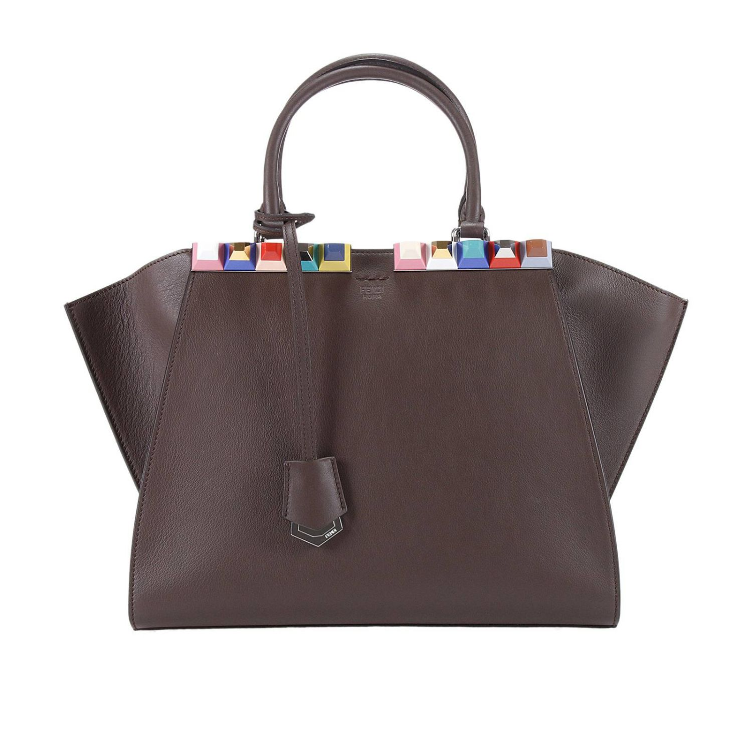 Handbag Handbag Women Fendi 8162879