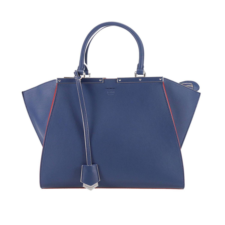 Handbag Handbag Women Fendi 8162882