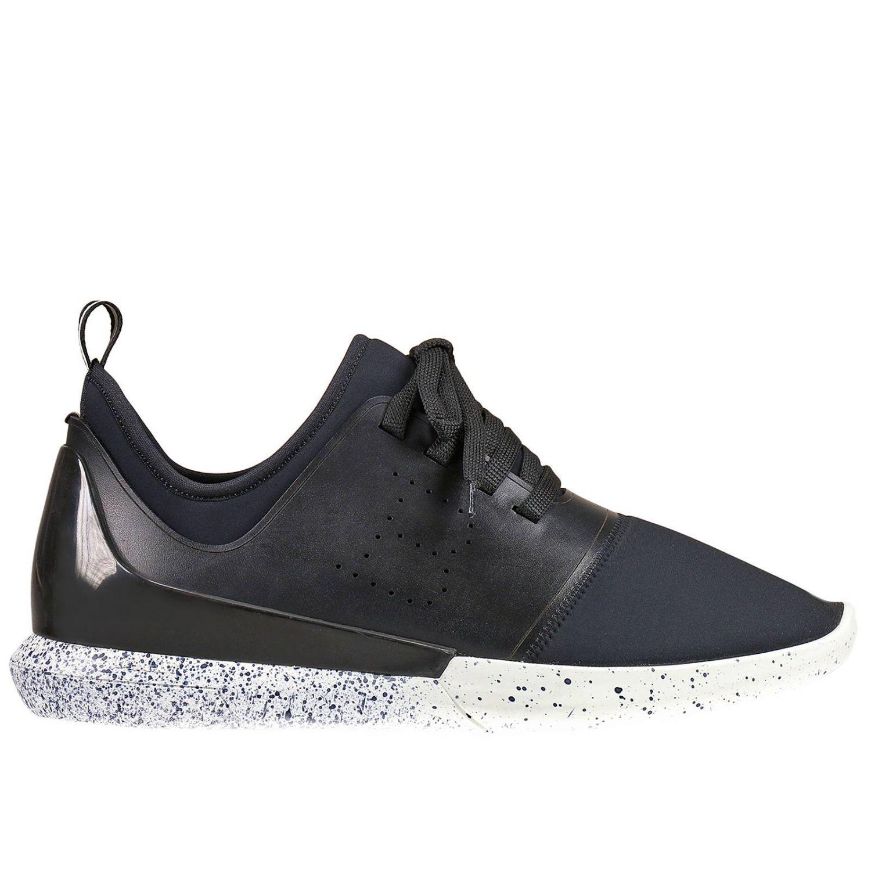 Shoes men Bally | Sneakers Bally Men