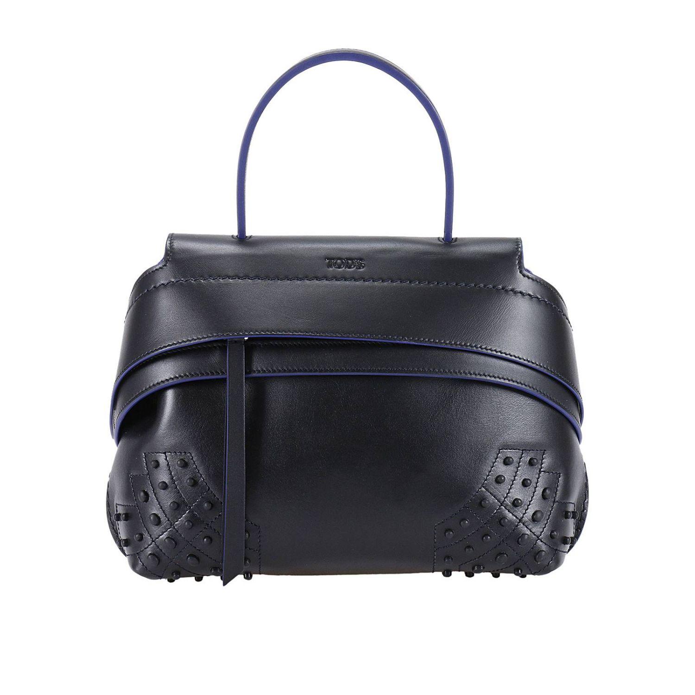 Handbag Handbag Women Tod's 8178876