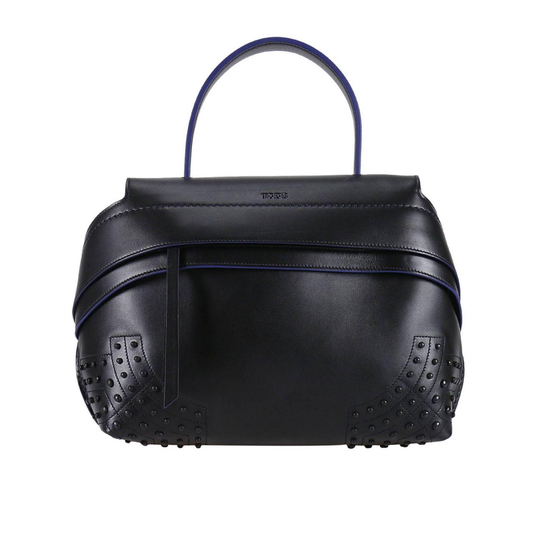 Handbag Handbag Women Tod's 8178885