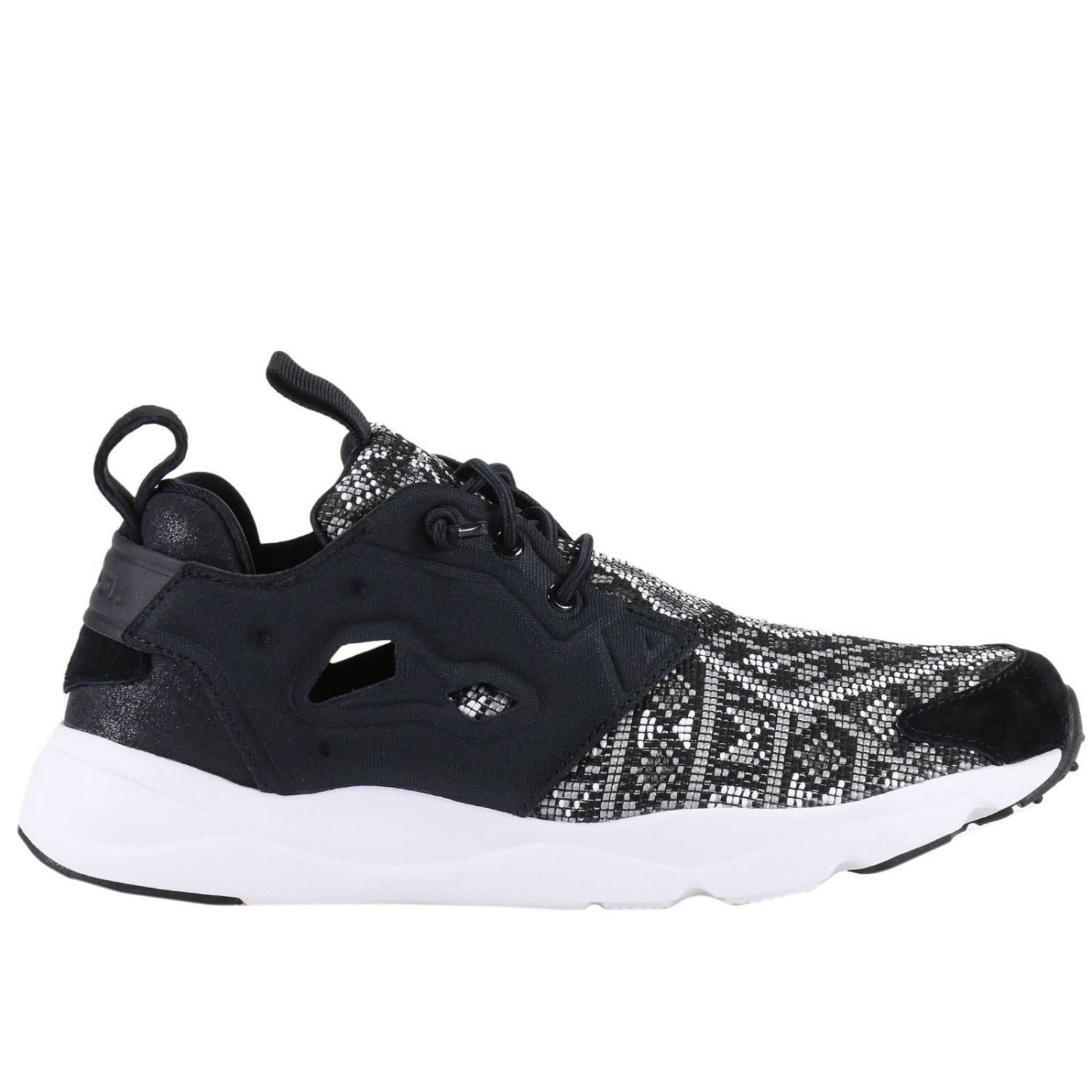 Sneakers Shoes Women Reebok 8194671