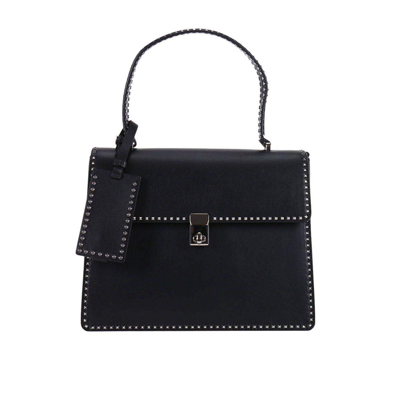 Handbag Handbag Women Valentino 8195331