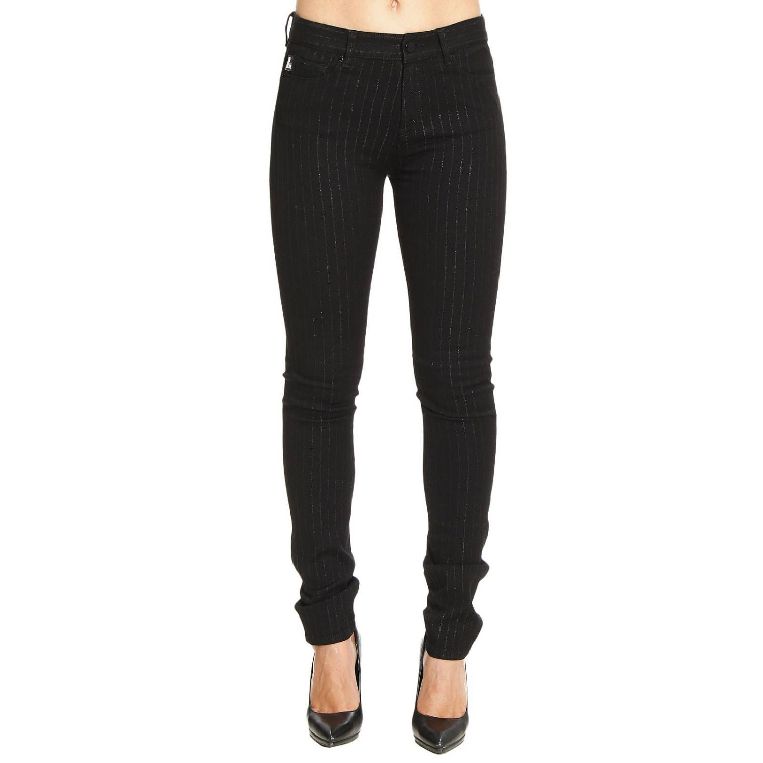 Jeans Jeans Women Moschino Love 8219222