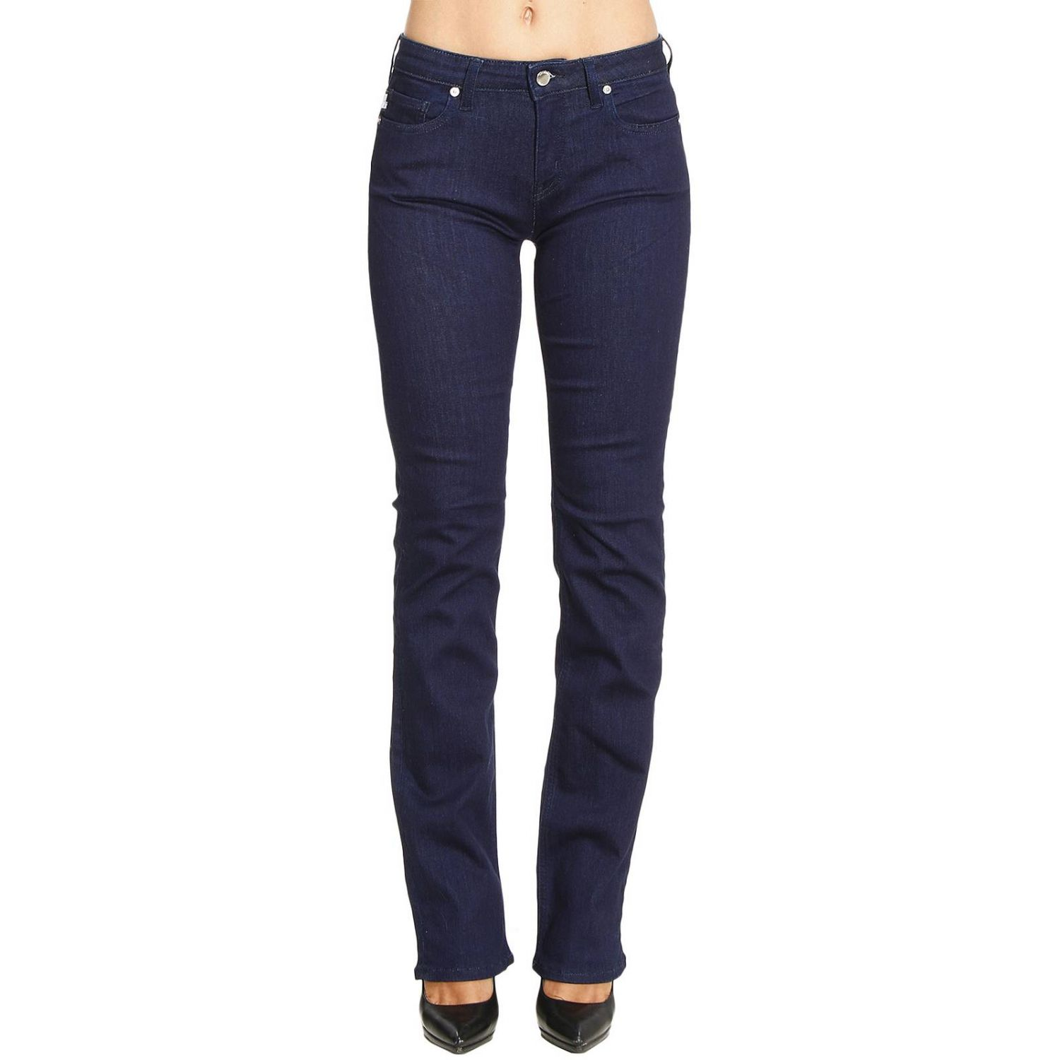 Jeans Jeans Women Moschino Love 8219224