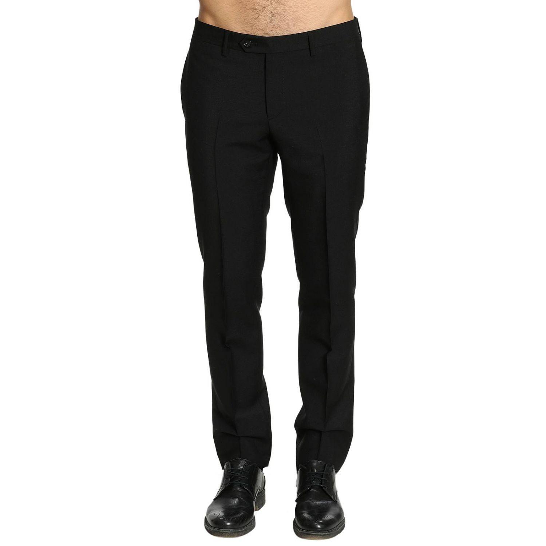 Pants Pants Men Emporio Armani