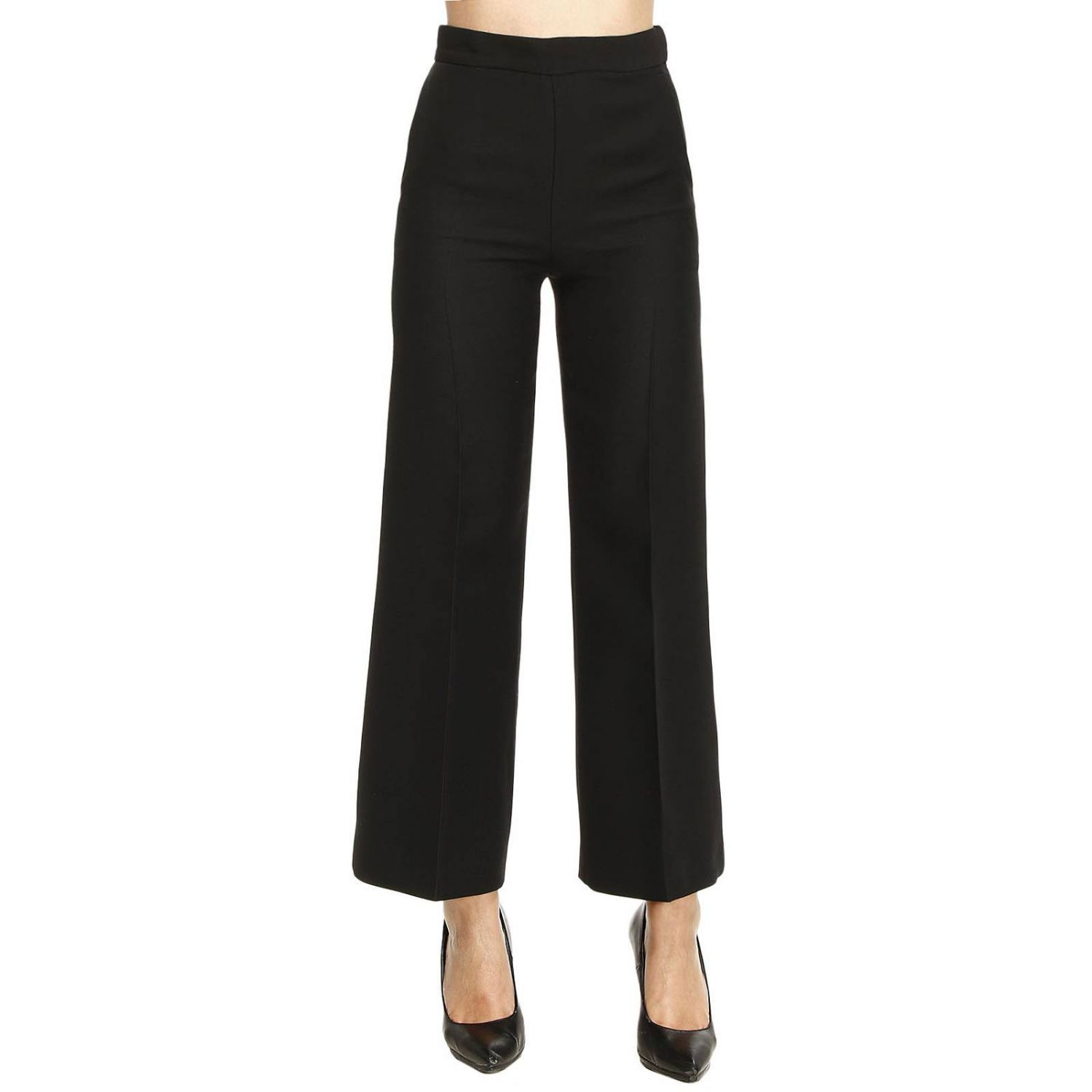 Pants Pants Women Fendi