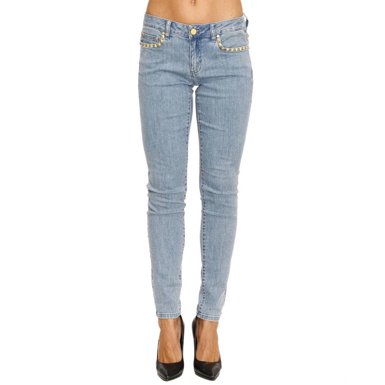 Jeans Jeans Women Michael Michael Kors 8230558