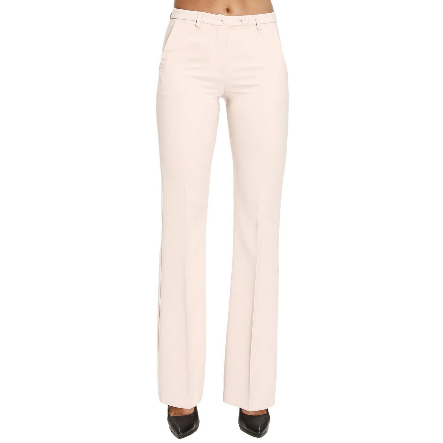 Pants Pants Women Hanita