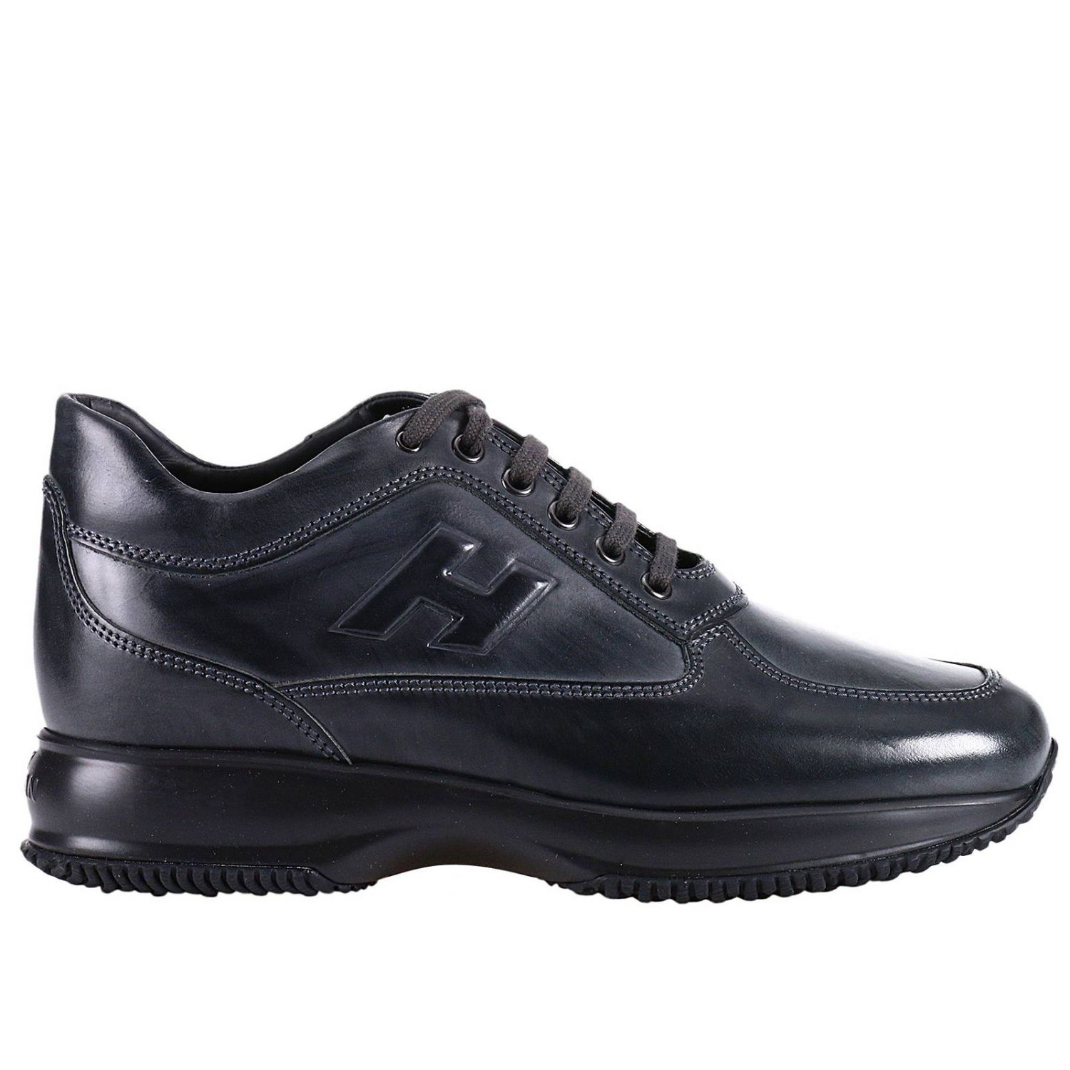 Sneakers Shoes Men Hogan 8241417