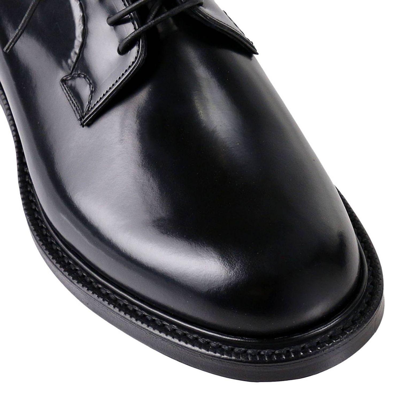 Shoes men Church's black 3