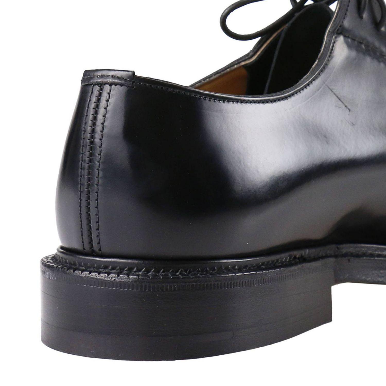 Shoes men Church's black 4