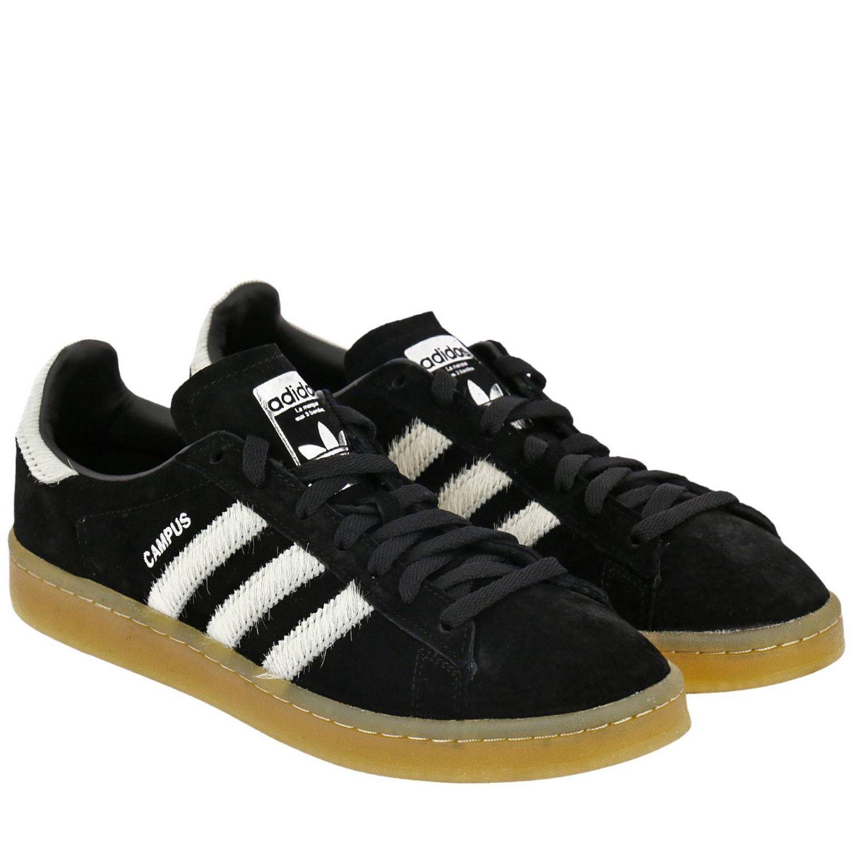 Sneakers Adidas Originals BZ0071 Giglio EN