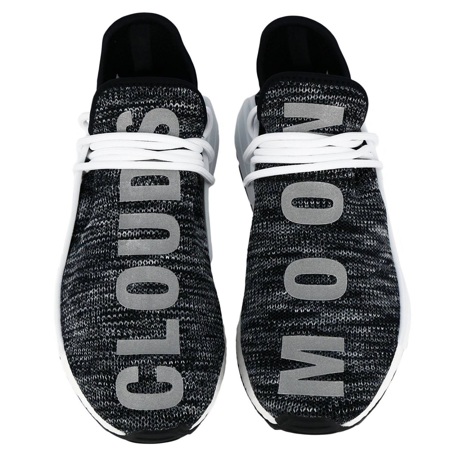 chaussure homme adidas basket mood