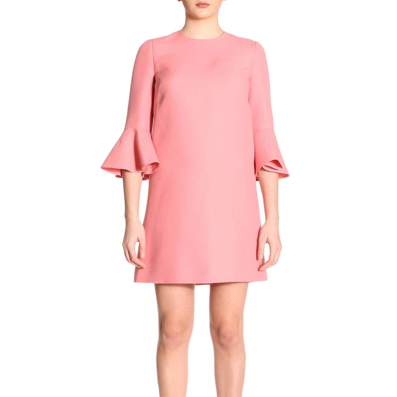 Dress Dress Women Valentino 8287113