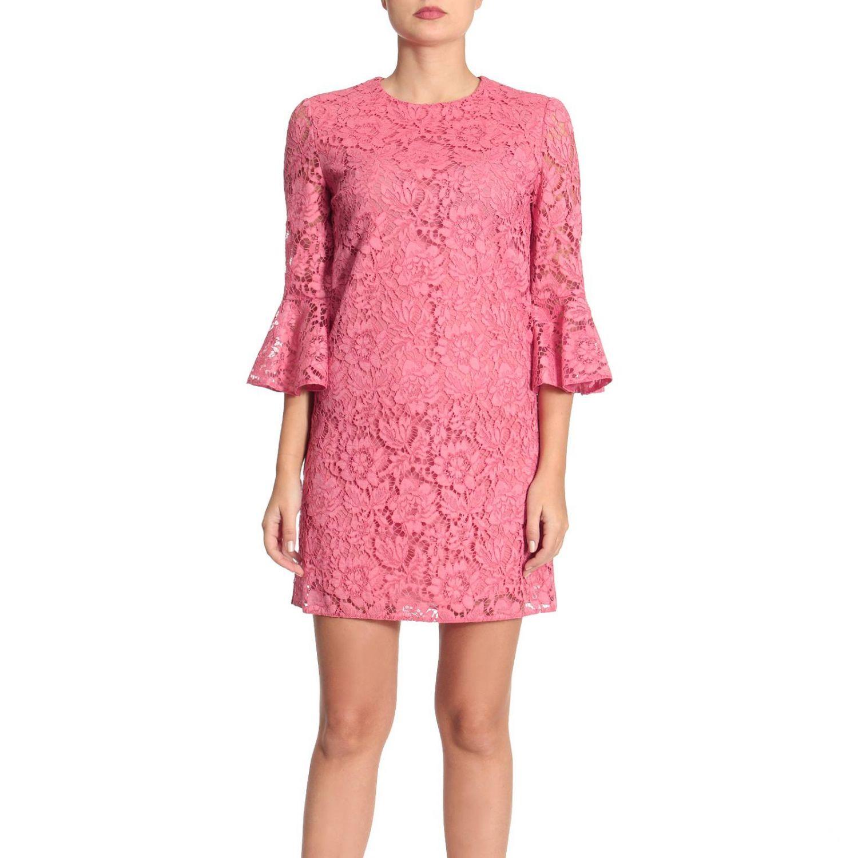 Dress Dress Women Valentino 8287118