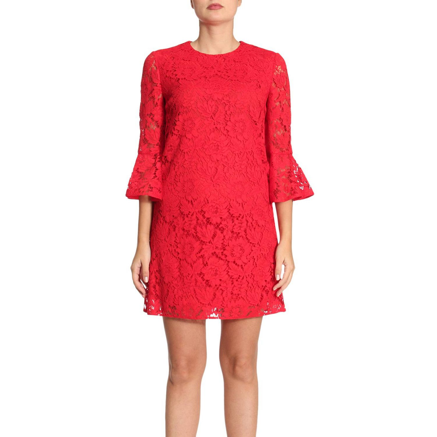 Dress Dress Women Valentino 8287121
