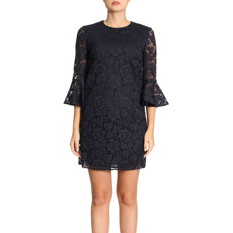Dress Dress Women Valentino 8287124