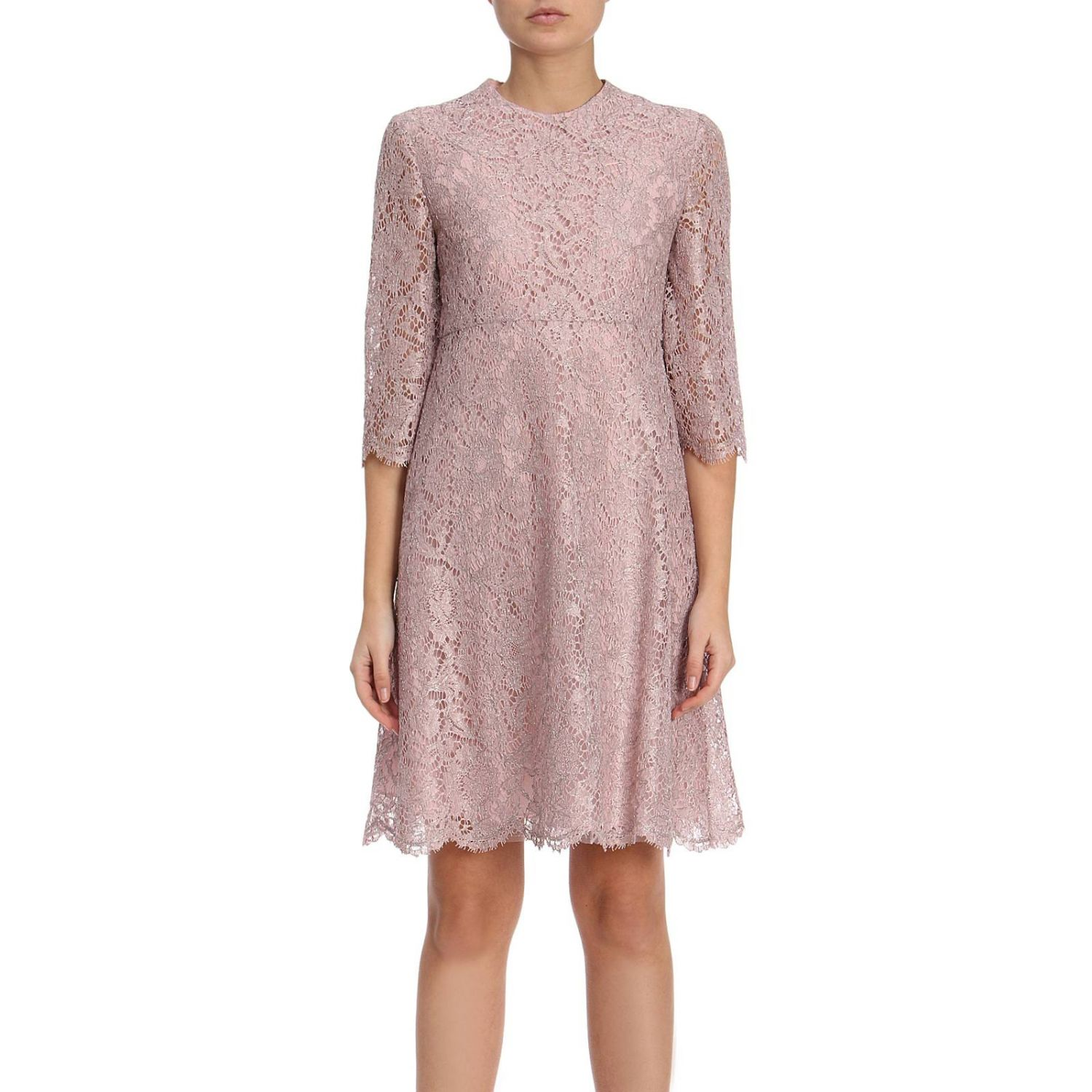 Dress Dress Women Valentino 8287144