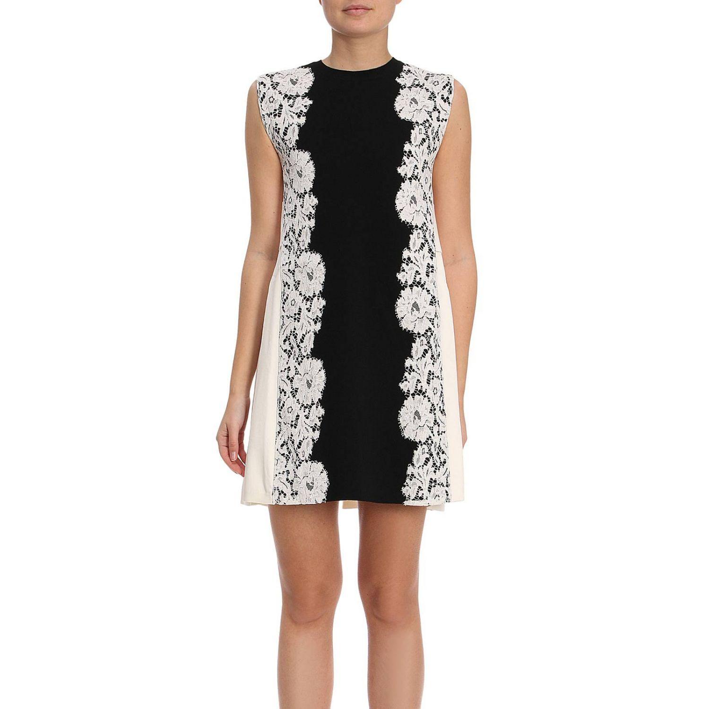Dress Dress Women Valentino 8287151