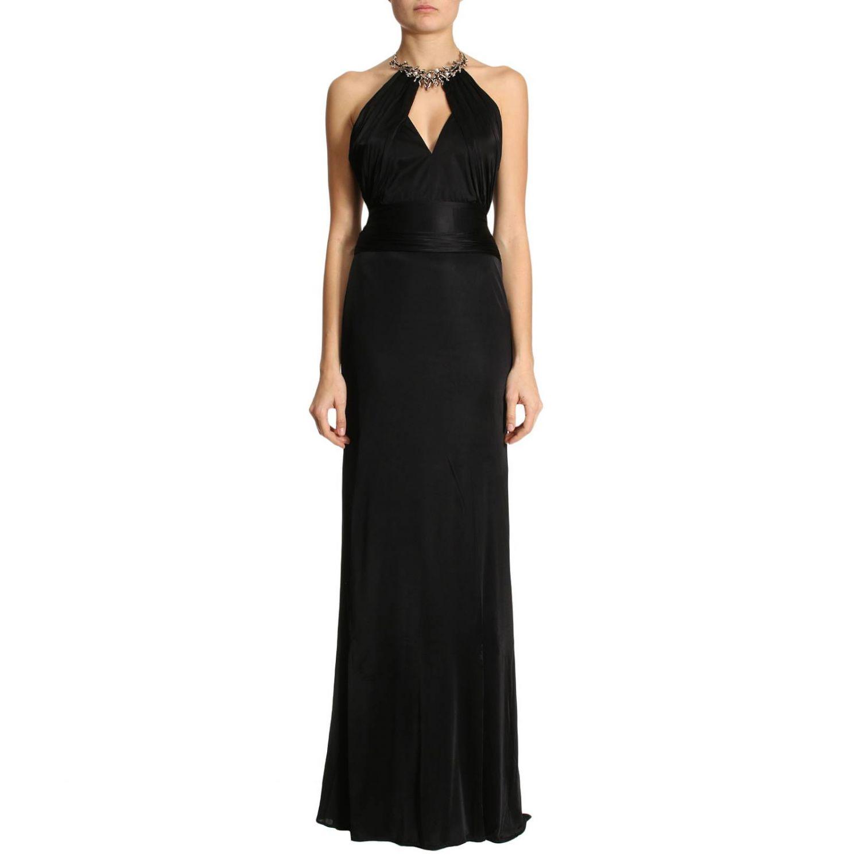 Dress Dress Women Roberto Cavalli 8288416