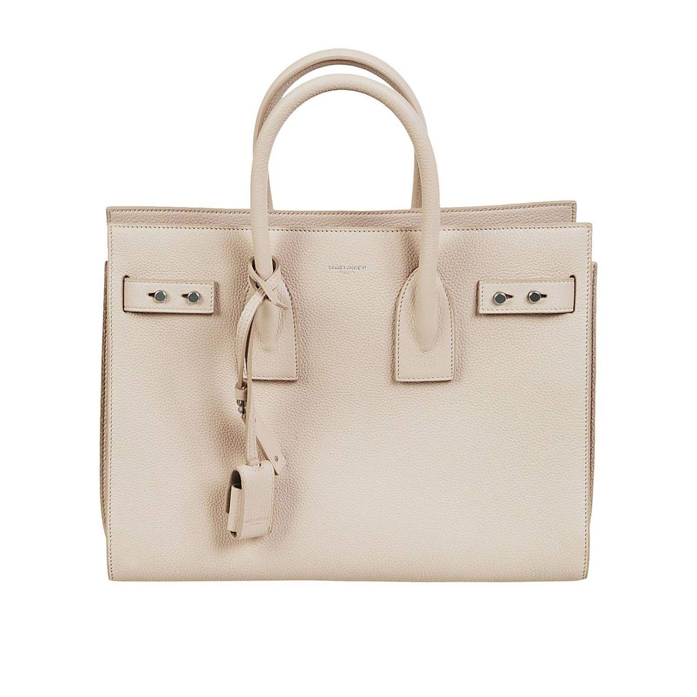 Handbag Shoulder Bag Women Saint Laurent 8396707