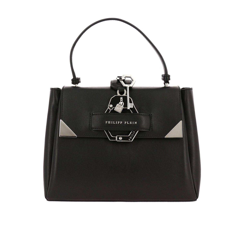 Handbag Shoulder Bag Women Philipp Plein 8289207