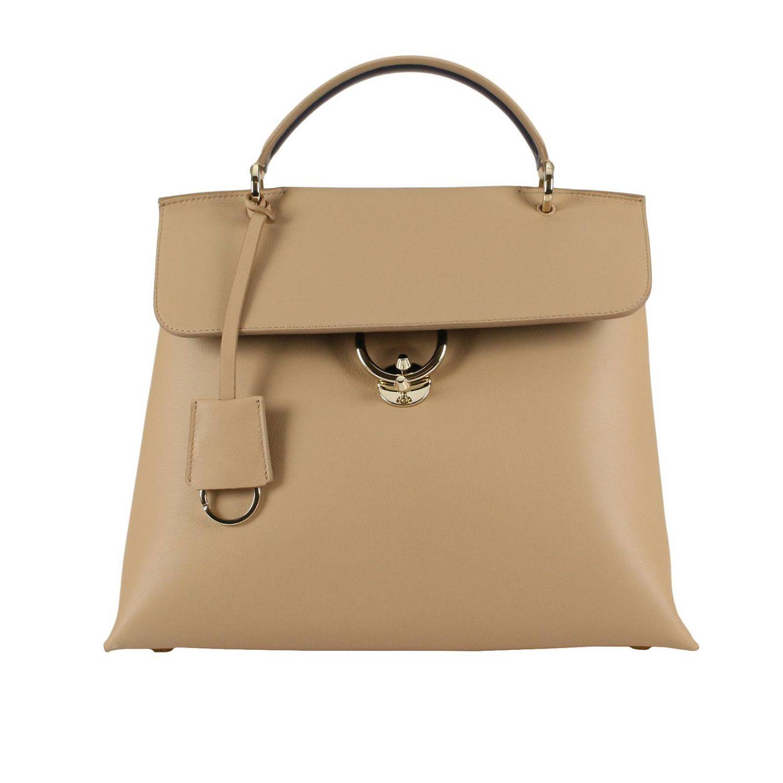 Handbag Shoulder Bag Women Salvatore Ferragamo 8290329