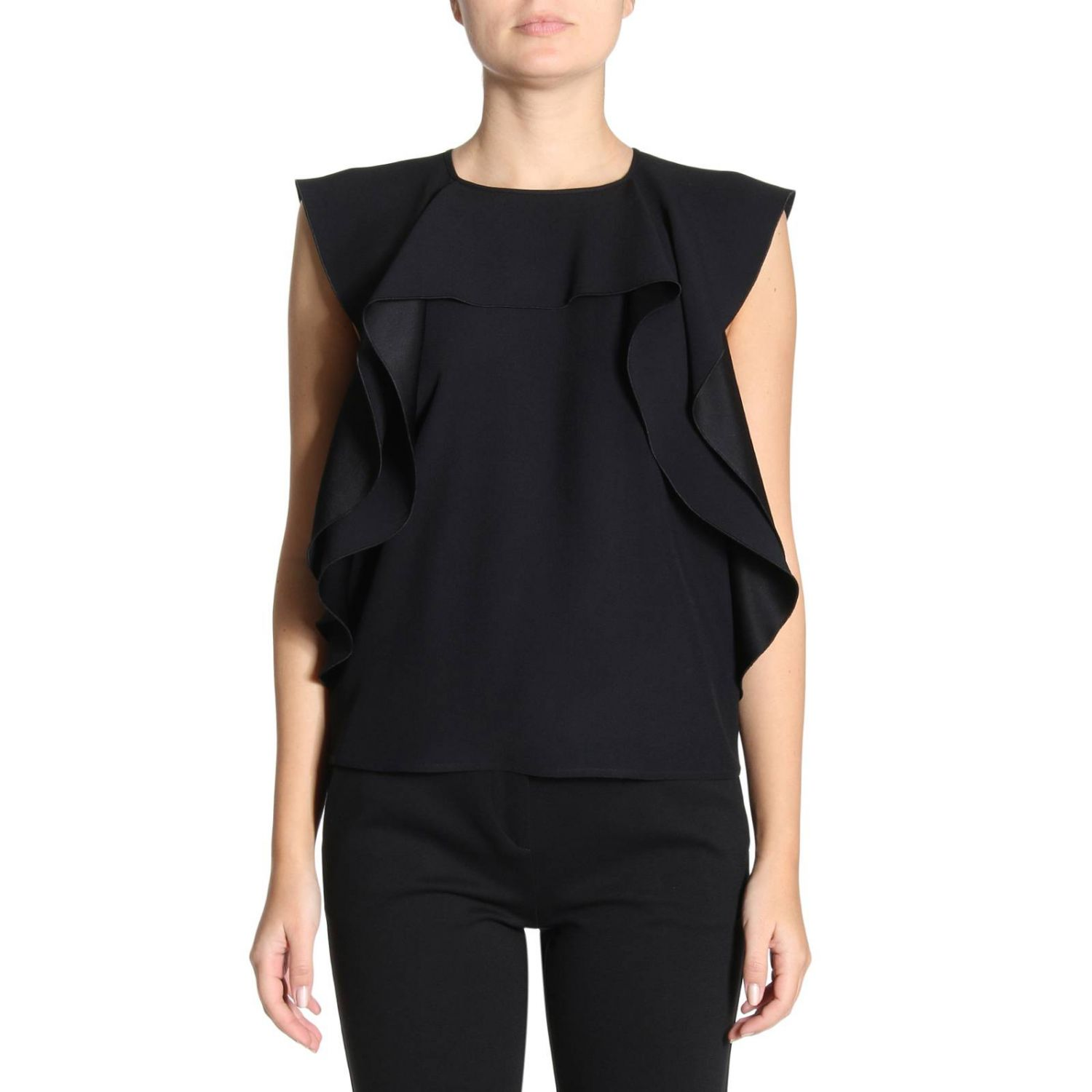 Top Top Women Red Valentino 8293170