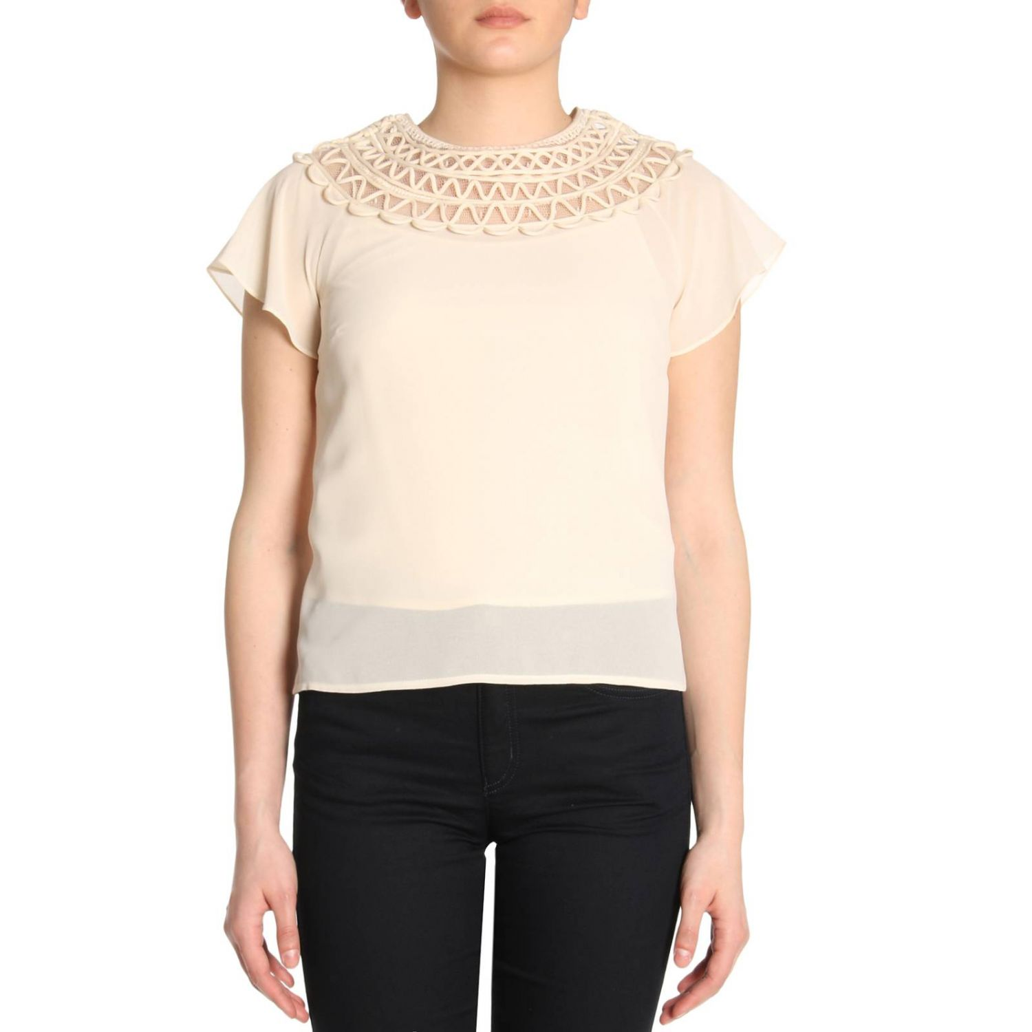 Top Top Women Red Valentino 8293208