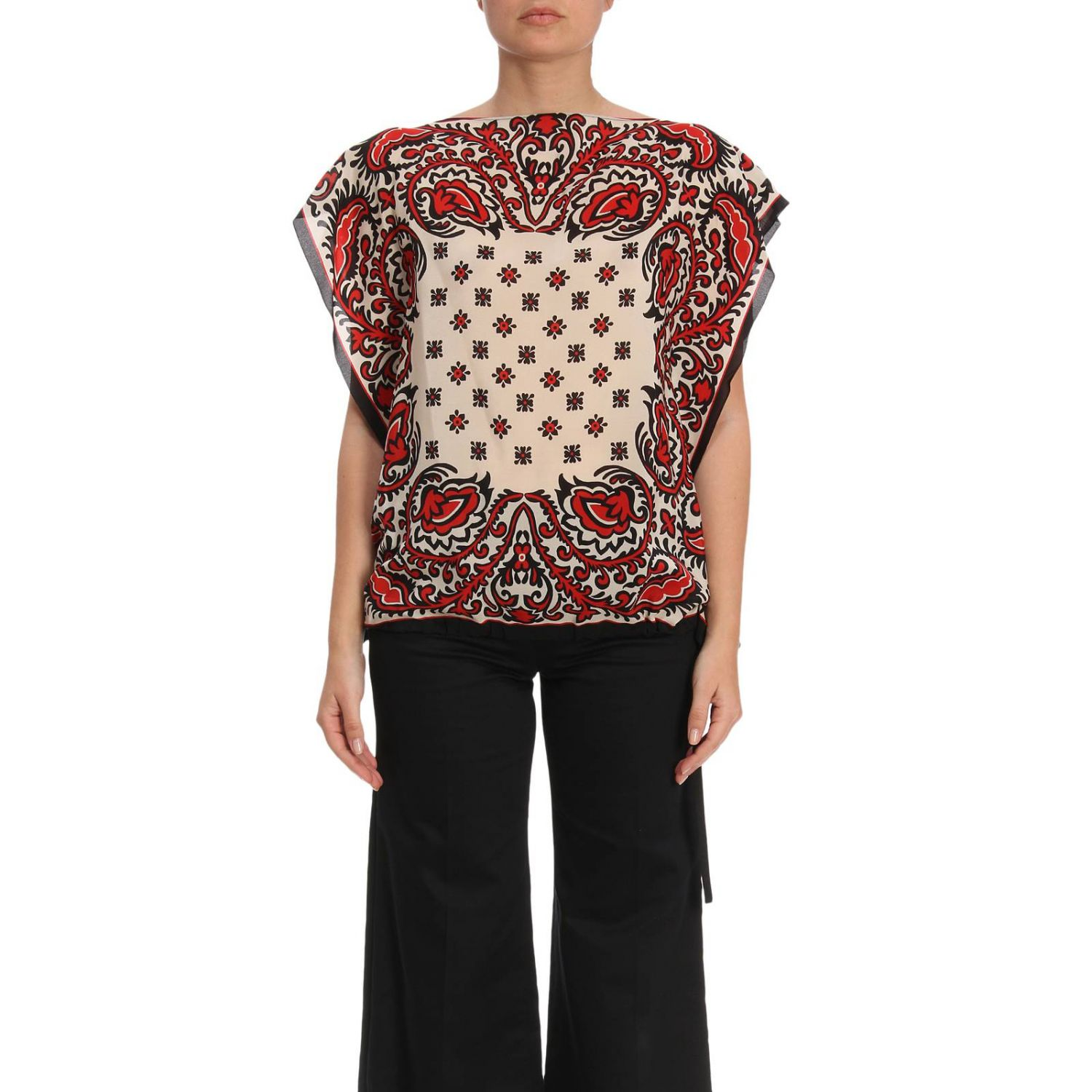 Top Top Women Red Valentino 8293213