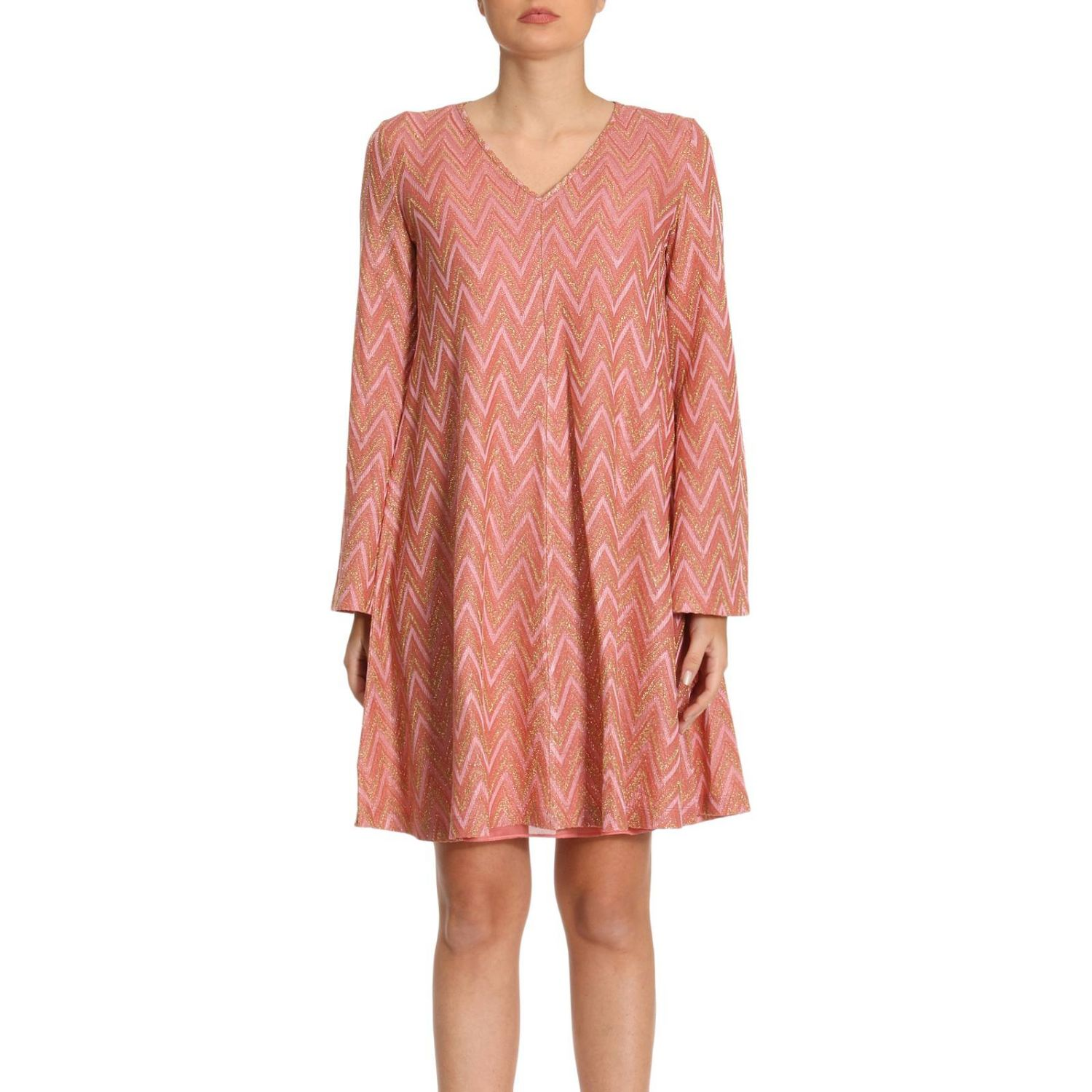 Dress Dress Women M Missoni 8293549