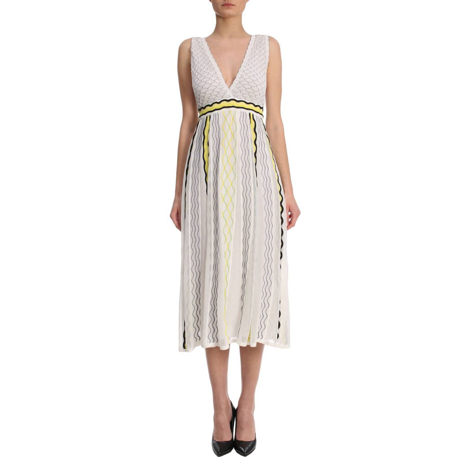 Dress Dress Women M Missoni 8293615