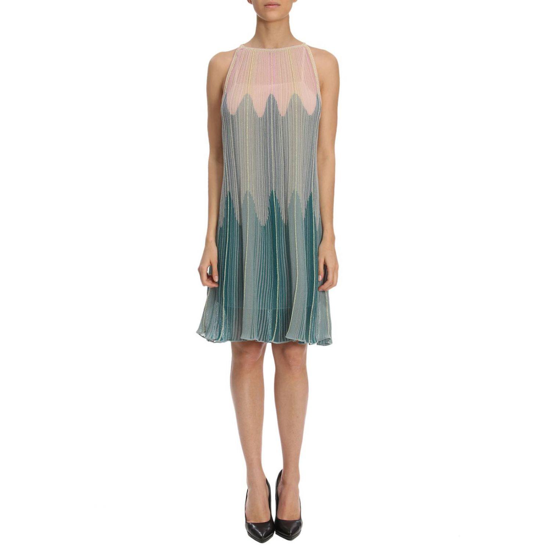 Dress Dress Women M Missoni 8293629