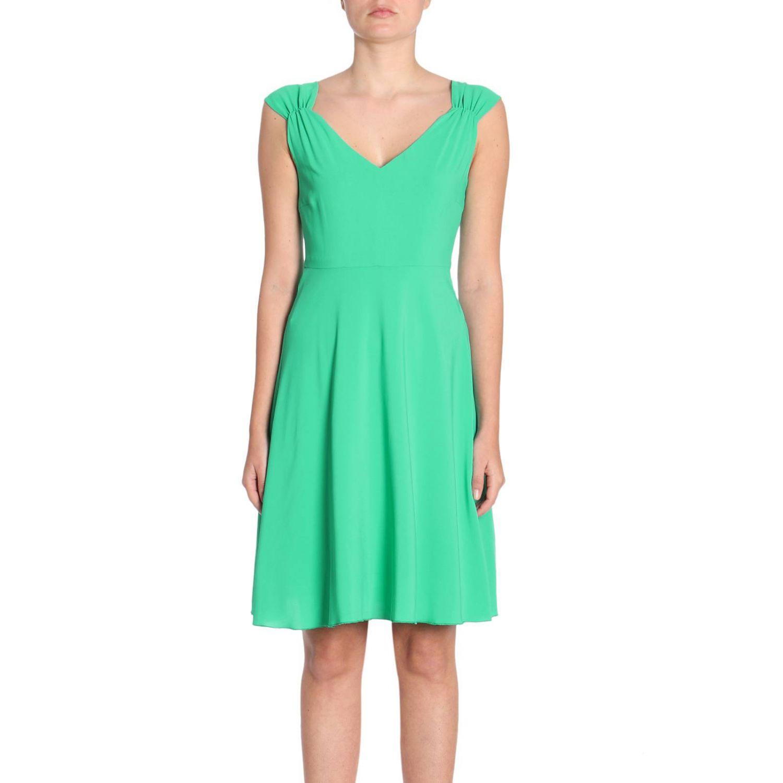 Dress Dress Women Patrizia Pepe 8372763