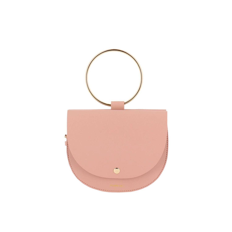 Handbag Shoulder Bag Women Pomikaki 8297283