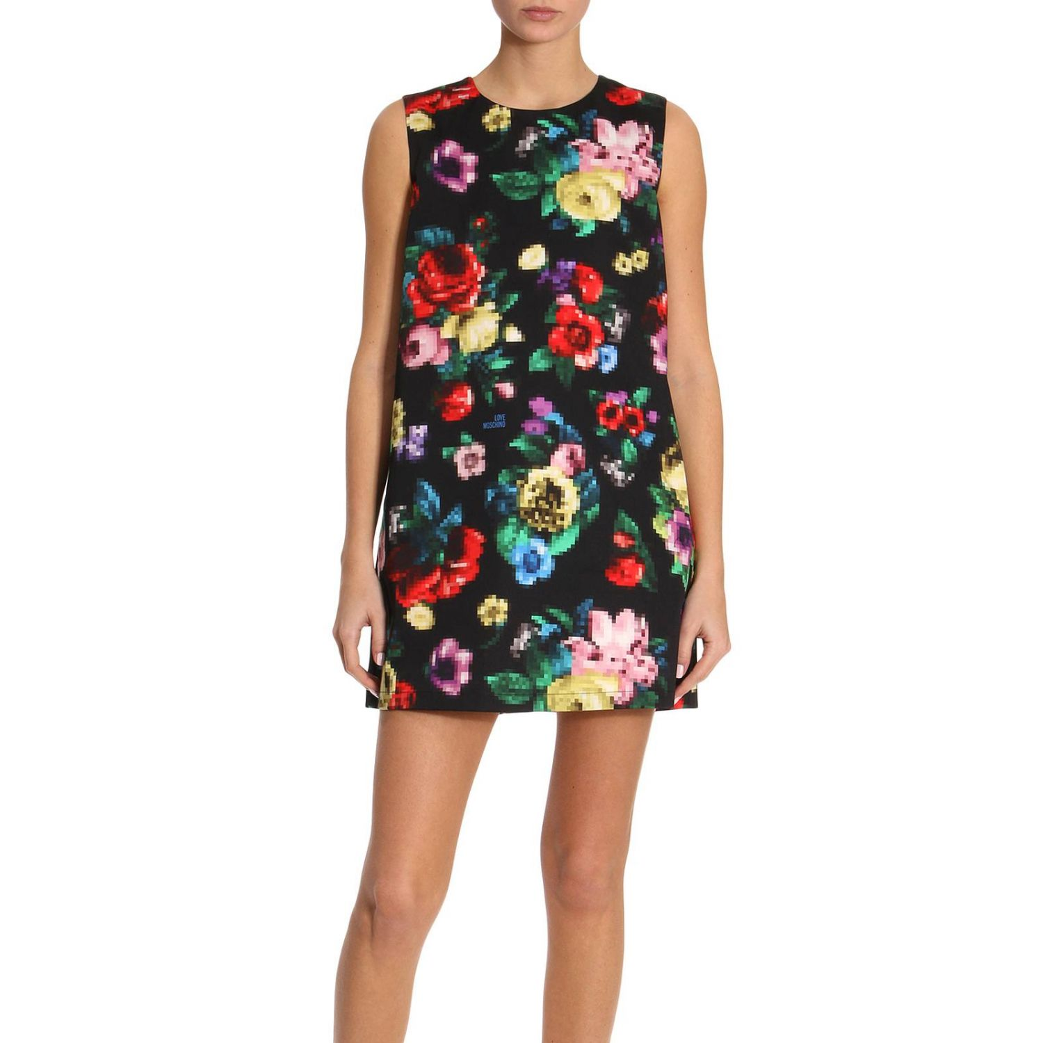 Dress Dress Women Moschino Love 8297776